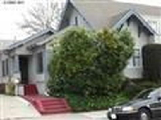 4108 Webster St, Oakland, CA 94609