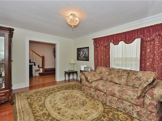 127 Central Ave, West Caldwell, NJ 07006