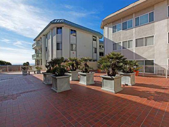 5370 La Jolla Blvd UNIT 201B, La Jolla, CA 92037