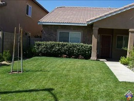 4075 Waterville Ct, Palmdale, CA 93551