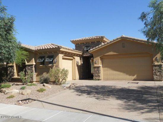 4315 E Claxton Ave, Gilbert, AZ 85297   Zillow