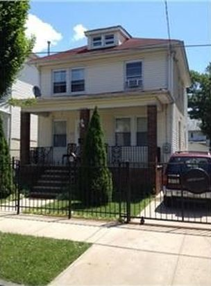 341 N 11th St, Newark, NJ 07107