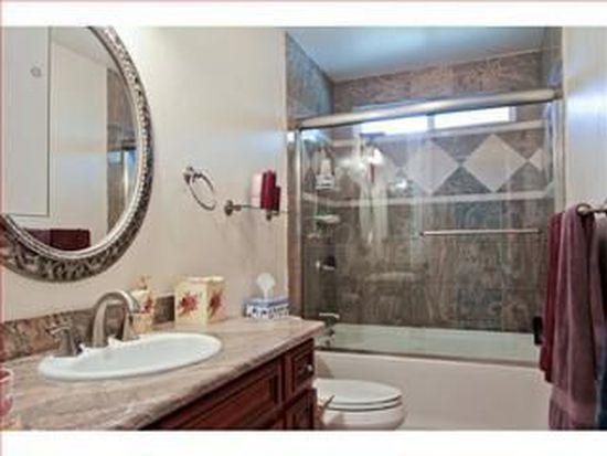 3006 Hounds Estates Ct, San Jose, CA 95135