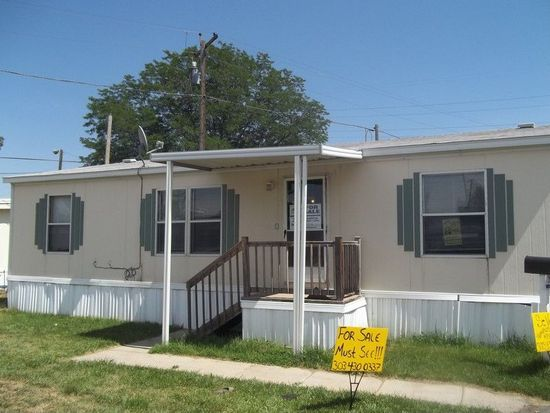 5250 W 53rd Ave, Arvada, CO 80002