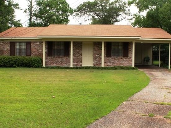 4304 Nadzab Ct, Mobile, AL 36609