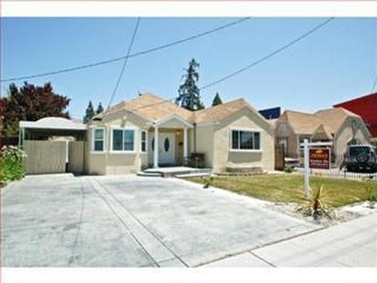 28 N White Rd, San Jose, CA 95127