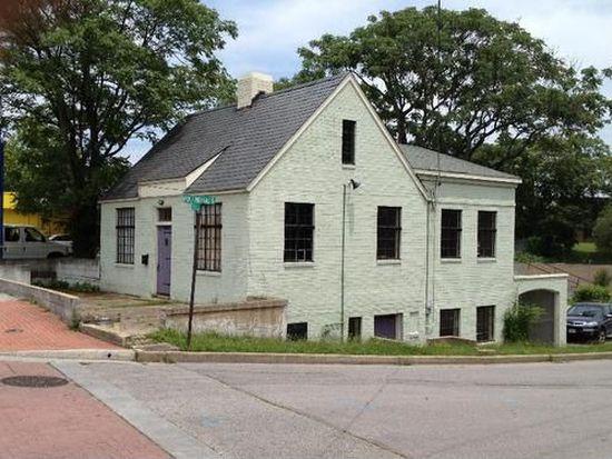 1403 Williamson Rd NE, Roanoke, VA 24012