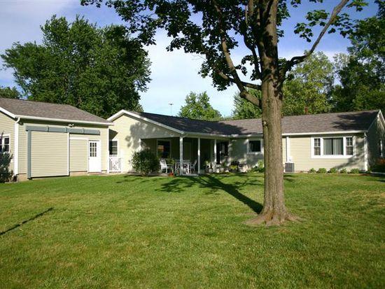 45 Bethel Rd, Dayton, OH 45458