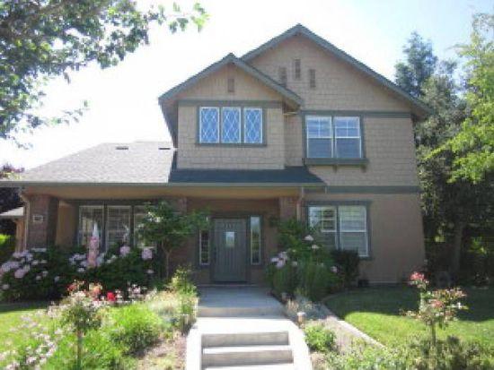 1801 Marini Ln, Livermore, CA 94550