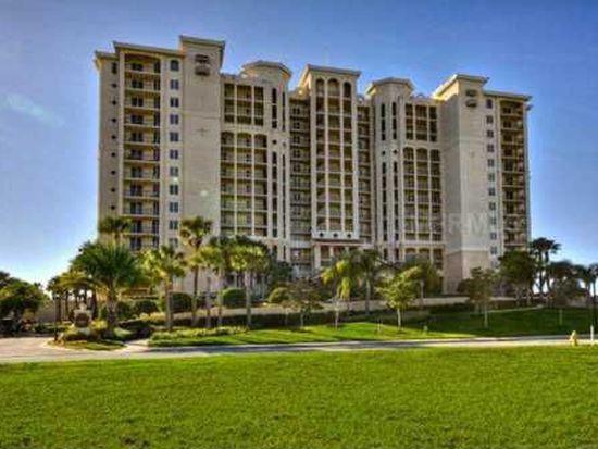 5823 Bowen Daniel Dr UNIT 902, Tampa, FL 33616