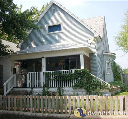 660 Linden St, Terre Haute, IN 47804