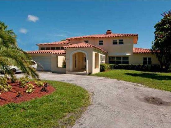 701 W 47th St, Miami Beach, FL 33140