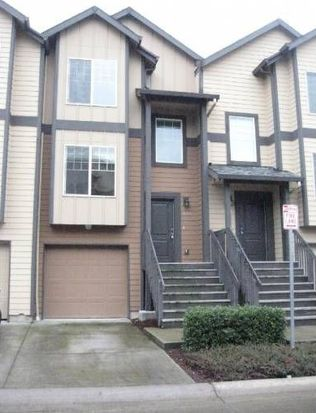 6007 NE 34th St, Vancouver, WA 98661