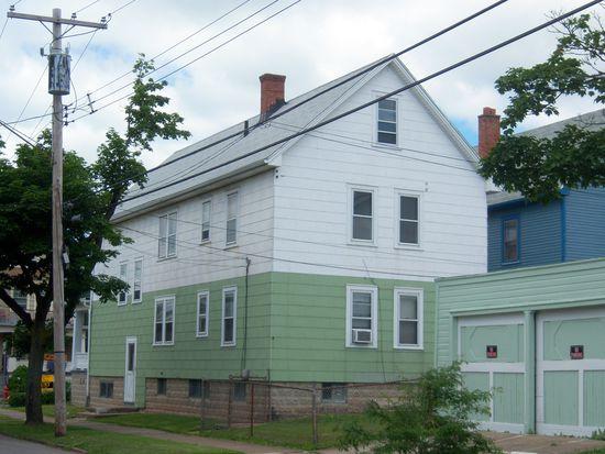 3 Condon Ave, Buffalo, NY 14207