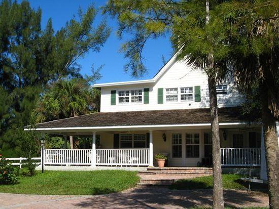 8825 159th Ct N, West Palm Beach, FL 33418