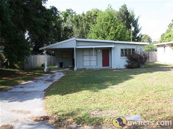 1940 Pinehurst Dr, Clearwater, FL 33763