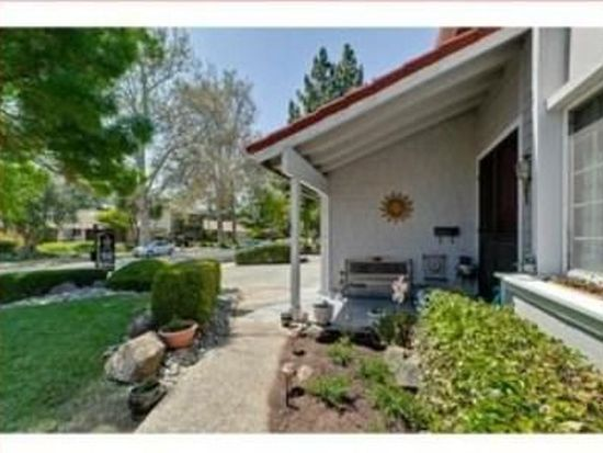 7152 Via Romera, San Jose, CA 95139