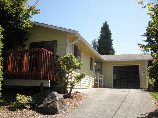10026 61st Ave S, Seattle, WA 98178