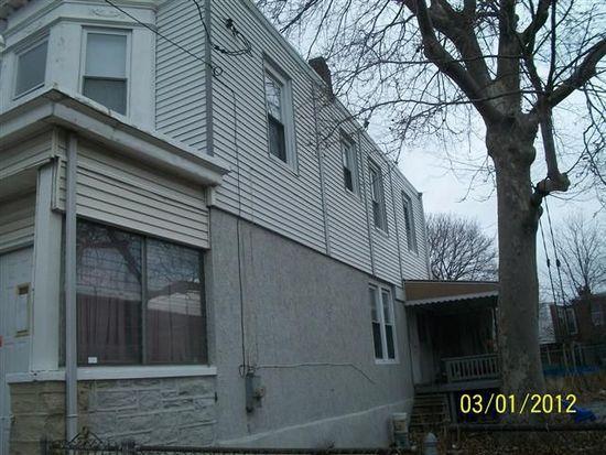 4841 N 6th St, Philadelphia, PA 19120