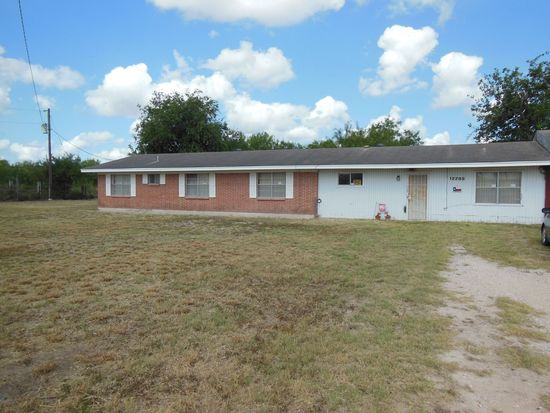 12205 Taylor Rd, Mission, TX 78573