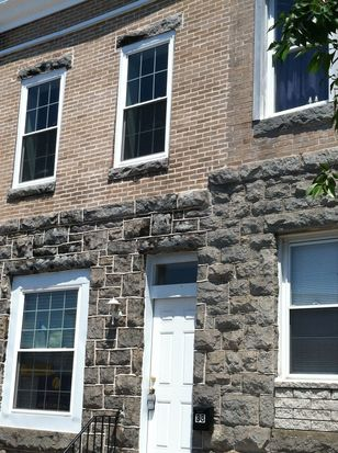 33 S Highland Ave, Baltimore, MD 21224