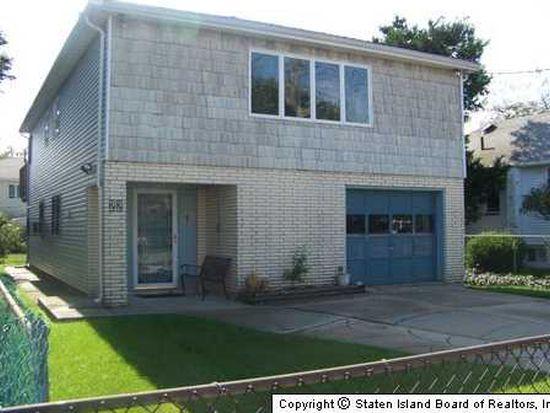 22 Garibaldi Ave, Staten Island, NY 10306
