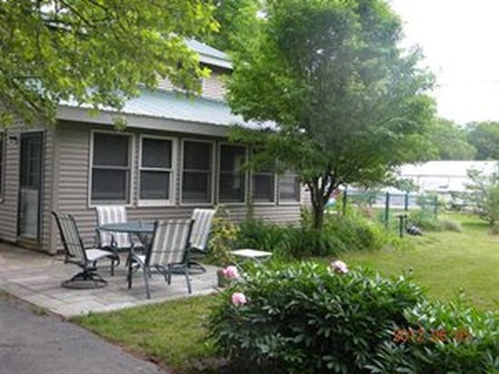 280 Bissell Rd, Cooperstown, NY 13326