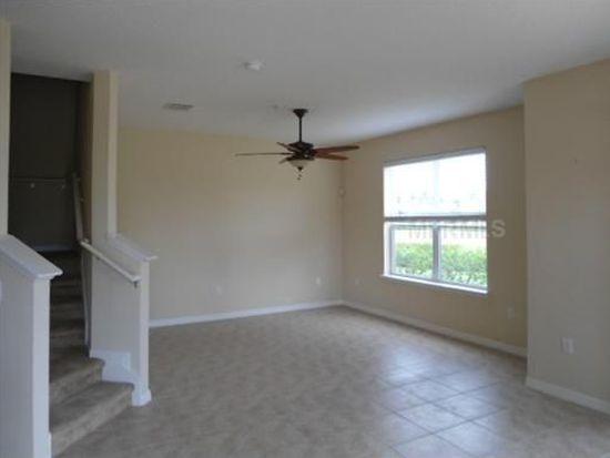 6576 S Goldenrod Rd # 20, Orlando, FL 32822