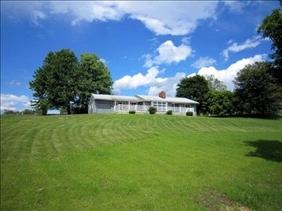 1532 State Route 213, High Falls, NY 12440
