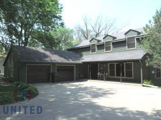 4715 Perry Way, Sioux City, IA 51104