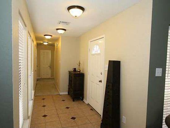 12703 Ashford Pine Dr, Houston, TX 77082