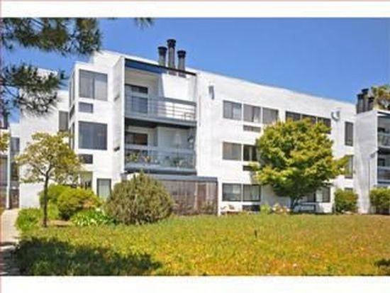 926 Beach Park Blvd APT 7, Foster City, CA 94404