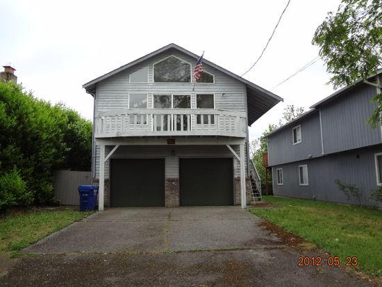 3032 S Bradford St, Seattle, WA 98108