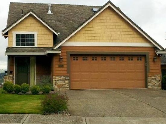9365 SE Scott Park Cir, Happy Valley, OR 97086
