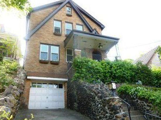 6479 Jackson St, Pittsburgh, PA 15206