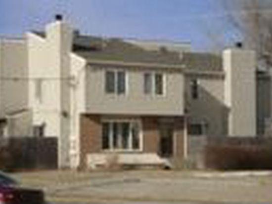 1013 SW Robinson Ave APT A, Topeka, KS 66604