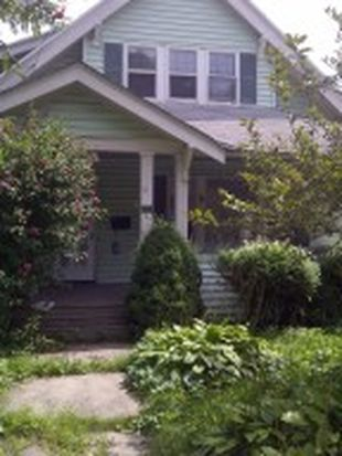 12 Pleasure Ave, Pittsfield, MA 01201