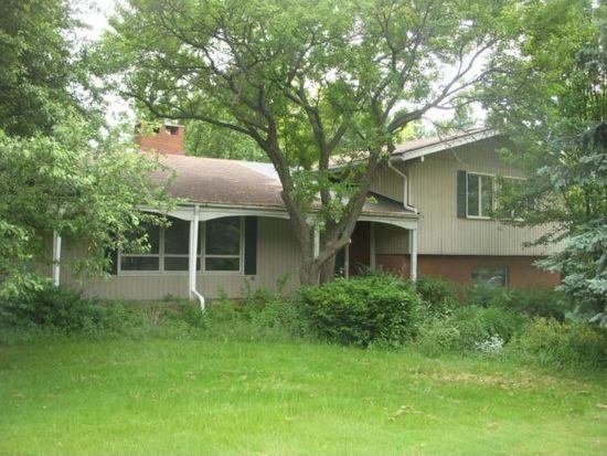 1368 Graham Rd, Silver Lake, OH 44224