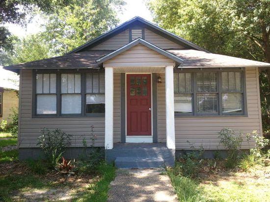 212 W Verbena Ave, Foley, AL 36535