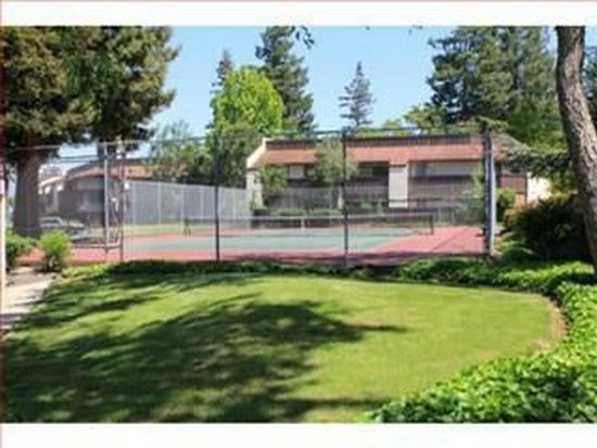 999 Evelyn Ter W APT 21, Sunnyvale, CA 94086