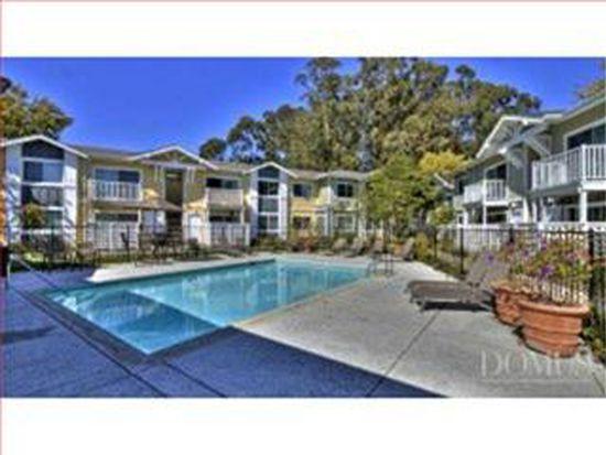 755 14th Ave APT 708, Santa Cruz, CA 95062