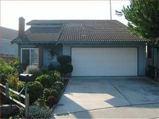 722 Creekfield Dr, San Jose, CA 95136