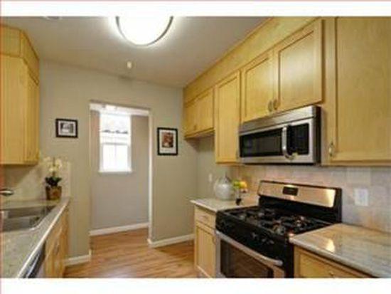 2177 Alum Rock Ave APT 227, San Jose, CA 95116