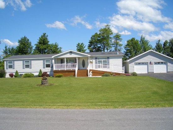 53 Dawn Dr, West Chazy, NY 12992