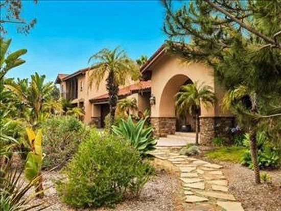 1510-1512 Highland Dr, Solana Beach, CA 92075