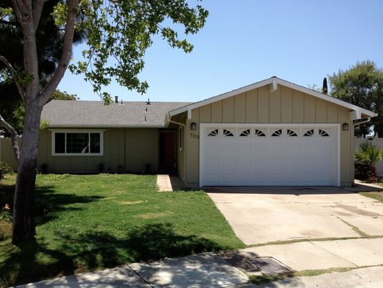 7113 Cather Ct, San Diego, CA 92122
