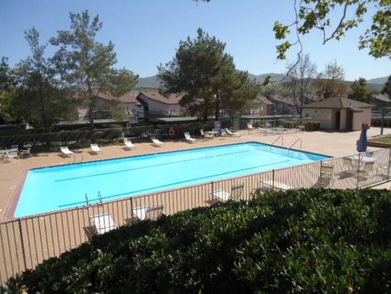 3005 Chipwood Ct, Spring Valley, CA 91978