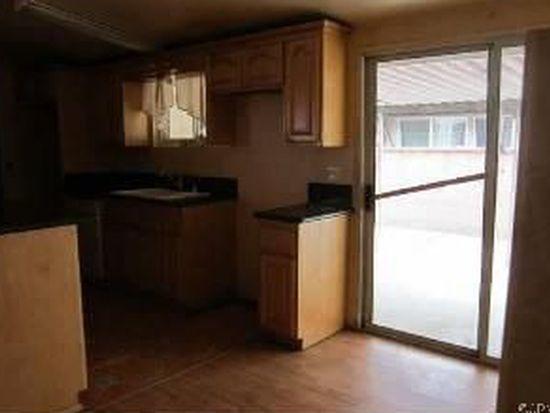 9907 Balmoral St, Whittier, CA 90601