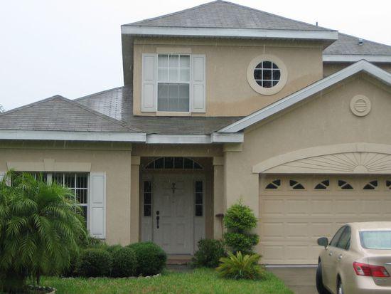 11162 Cypress Trail Dr, Orlando, FL 32825