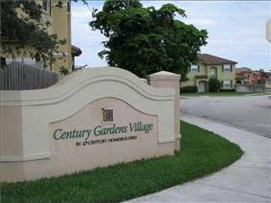 9185 SW 153rd Ave, Miami, FL 33196